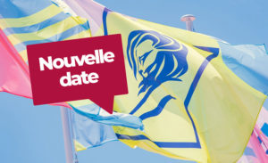 cannes lions dates