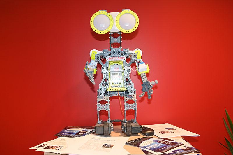 maison intelligence artificielle sophia antipolis