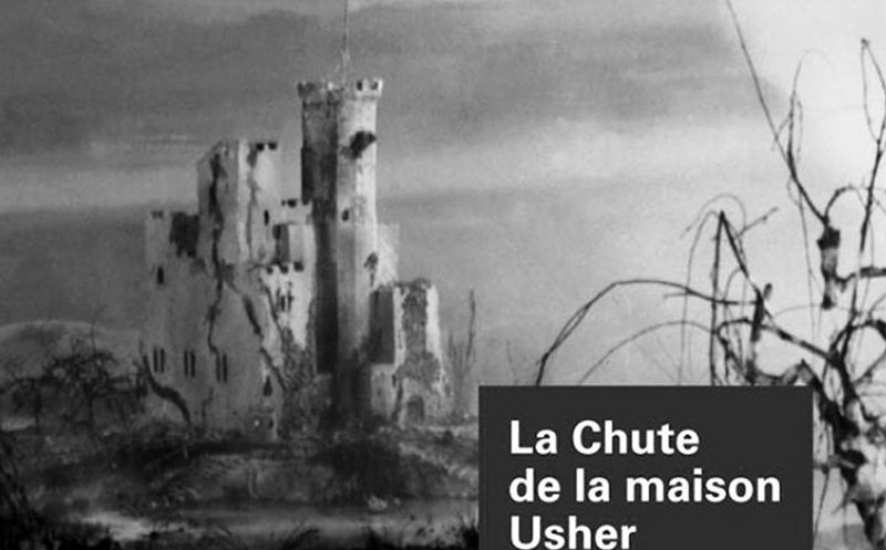 cinematheque francaise nouvelle plateforme streaming