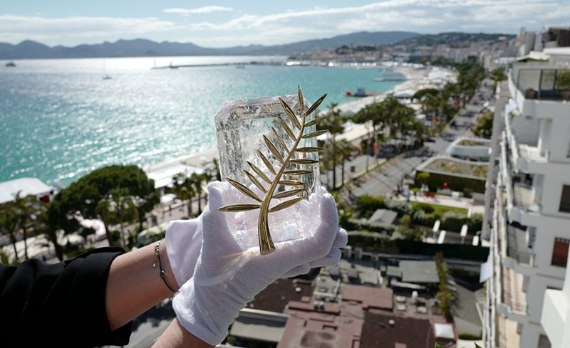 marche film cannes 2020 virtuel