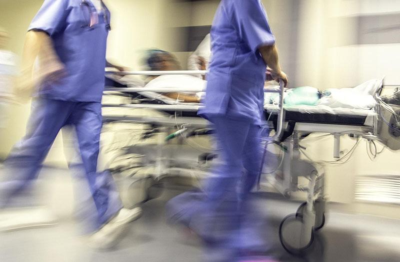 union hospitaliere coronavirus cannes