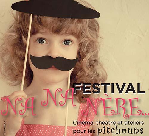 festival nananere 2020 ligne