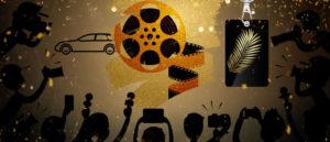 marche film cannes 2020 virtuel