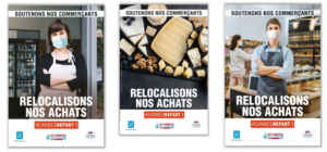 redynamison commerce cannes