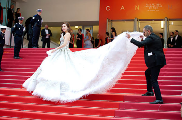 global film festival cannes youtube