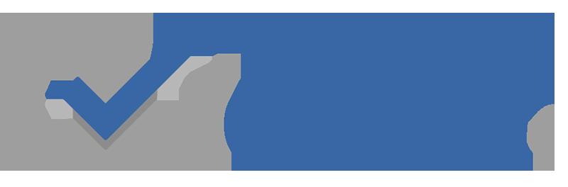 startup check lance majordome numerique