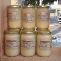 fete miel gastronomie mouans sartoux