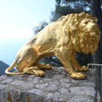 la chevre d or firmament etoiles