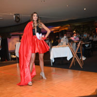 miss cannes 2020 casino barriere