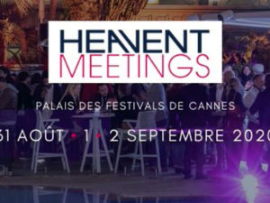 heavent meeting evenementiel cannes