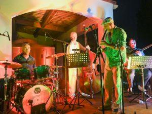 corlatina jazz latino domaine la navicelle