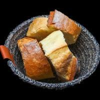 coup de fourchette assiette gourmande michelin