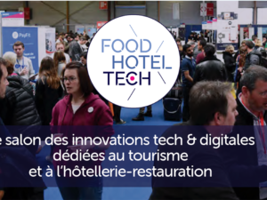 foodhoteltech crise sanitaire