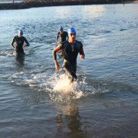 skoda trigames triathlon mandelieu