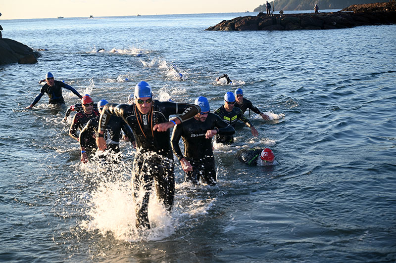 skoda-trigames-triathlon-mandelieu