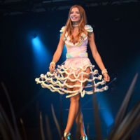 miss cote azur glamour beaute mandelieu