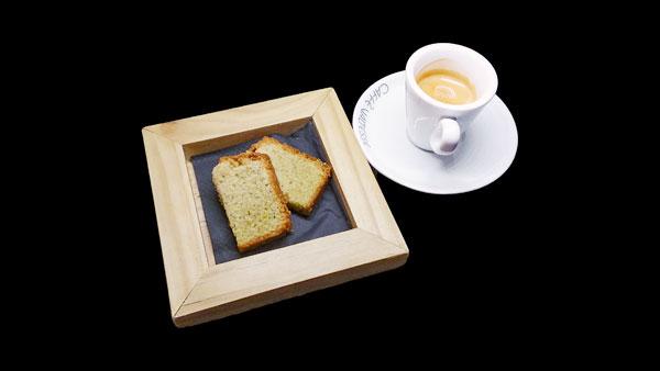 caffe cesar fourneaux amitie