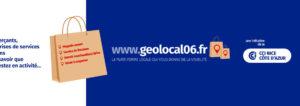 géolocal06 cci Nice côte azur talents