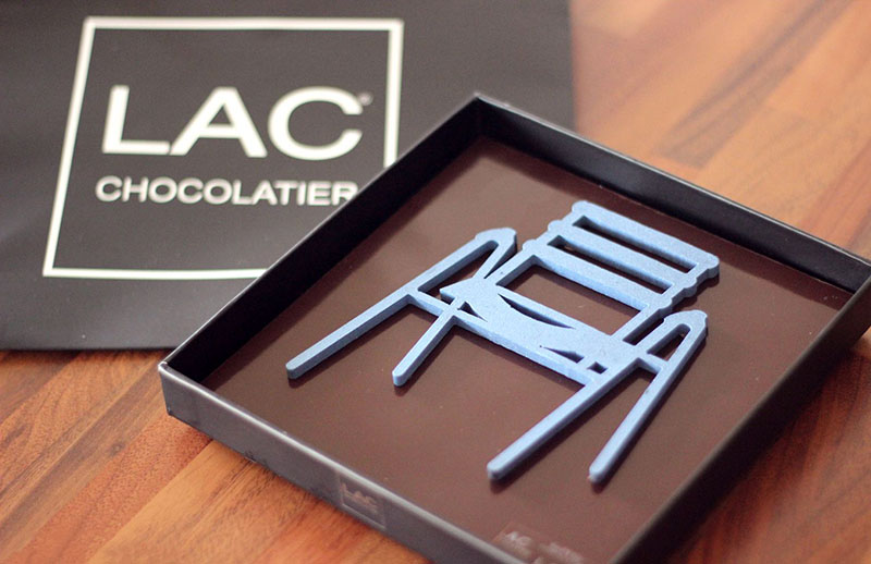 pascal lac calendriers gourmands