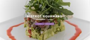 bistrot gourmand cannes plaisirs locavores emporter