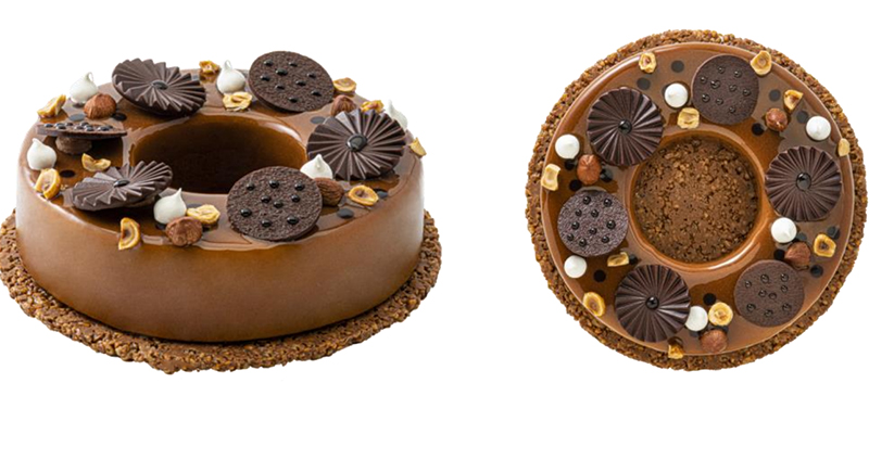 pascal lac 25ans creations gourmandes