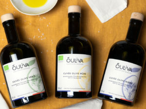 ouliva saveurs parfums provence