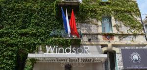 ovni films fenetres hotel windsor