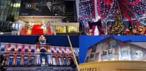 Cannes est Éternel, Meilleurs Voeux 2021