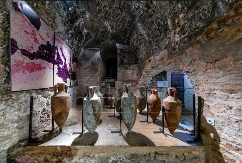 deux musées changent visage cannes