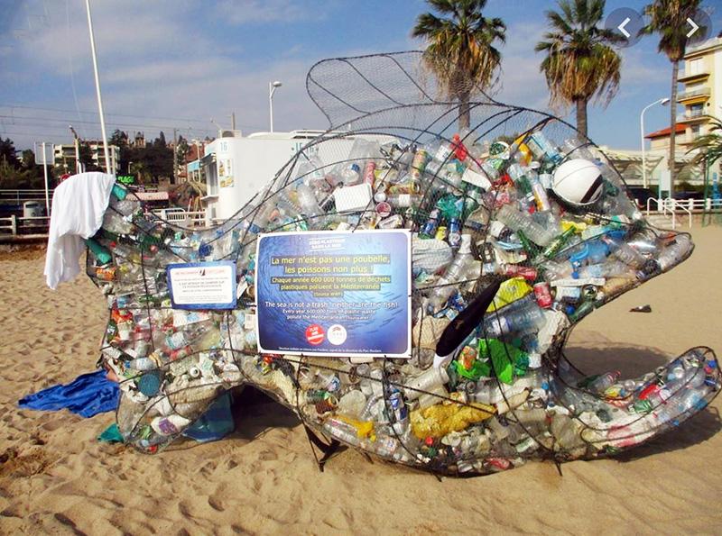 cannes primée engagement environnemental