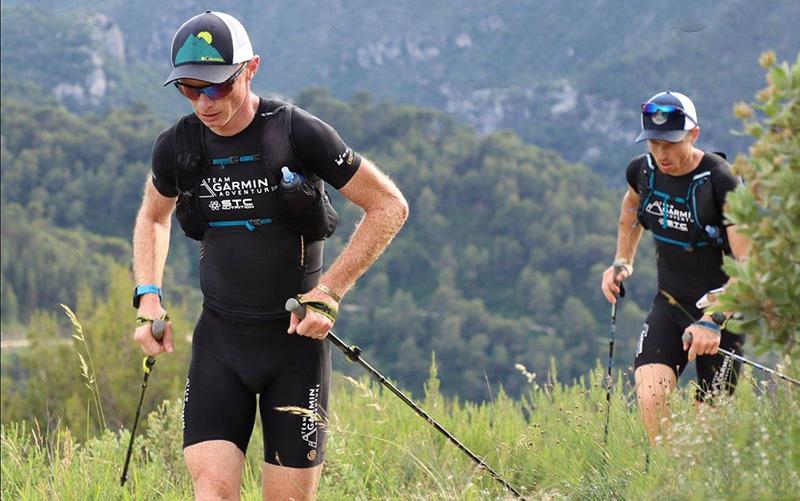 ultra trail côte azur mercantour court solidaire