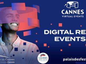 palais festivals rebondit cannes virtual events