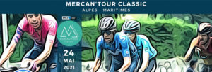 mercan tour classic remet selle