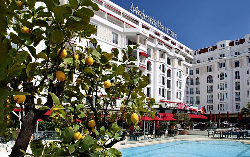 majestic-Cannes-ouverture-nouveautés