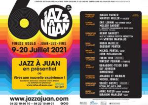 jazz juan fête anniversaire