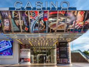 casinos barrière cannes ouvrent jeux