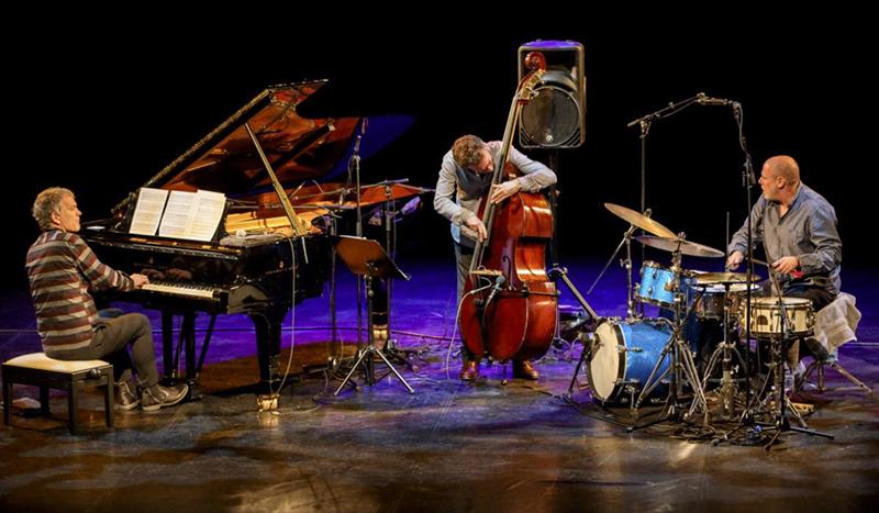 nice jazz festival dévoile programmation