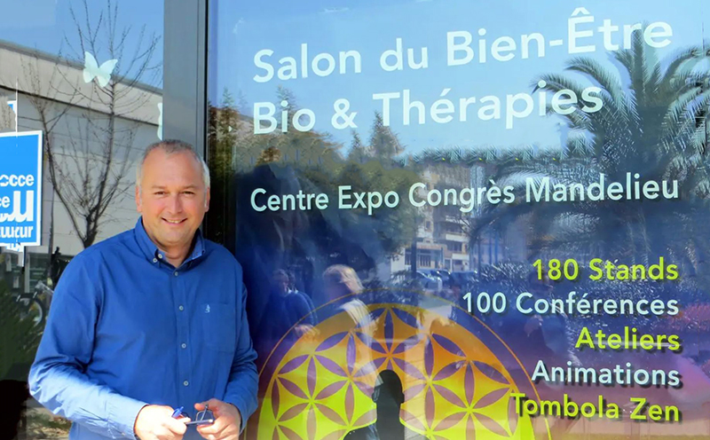 salon bien-etre bio thérapies mandelieu