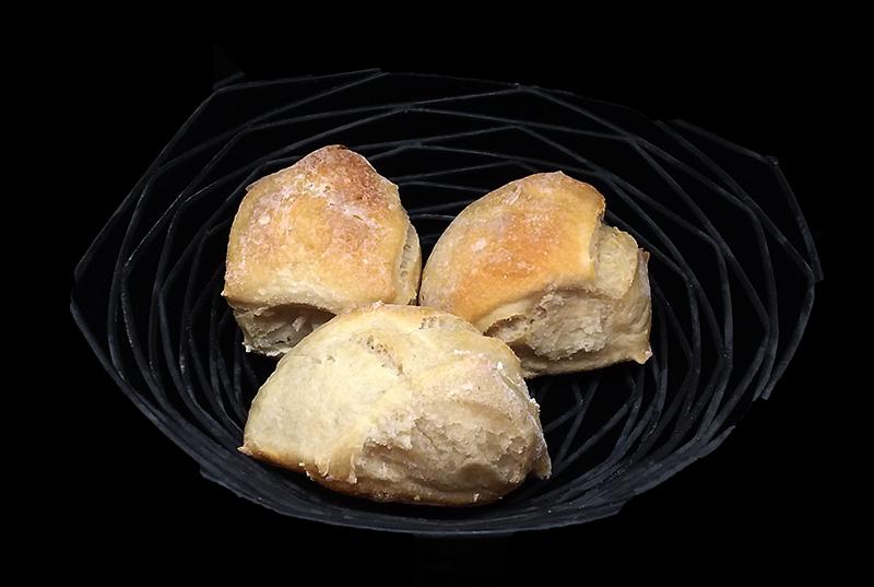 magellan théoule assiette