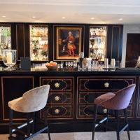 lis orto luxe luxuriance