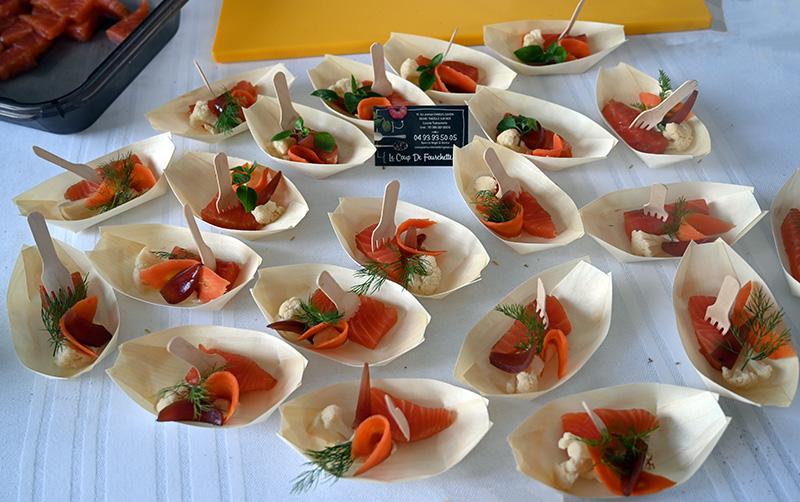 vins gastronomie jacques chibois