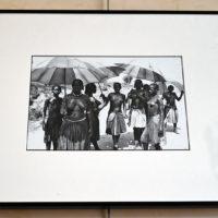 ethiopie vallée omo château vaudois