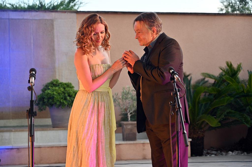 duos amour opéra château vaudois