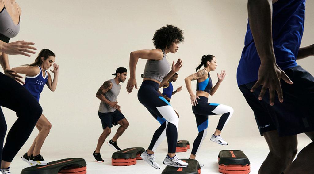 salon fitness sport santé mandelieu