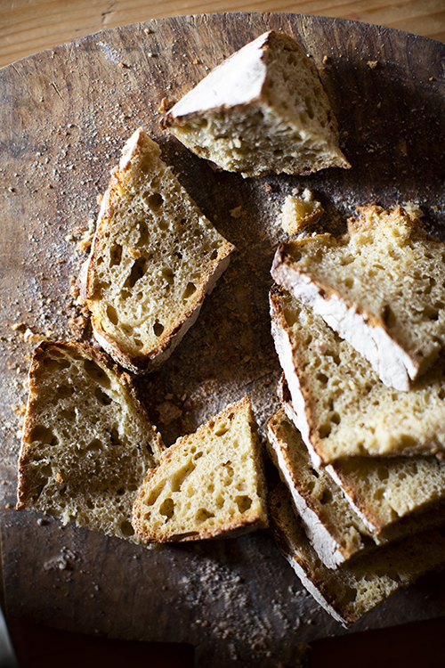mitron bakery boulangerie artisanale mauro colagreco
