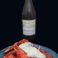 david graziani koudou marée délices