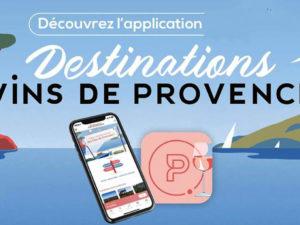 destinations vins provence version digitale