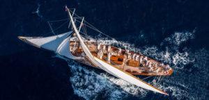 voiles antibes vents marées