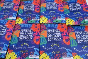 festival livre mouans sartoux