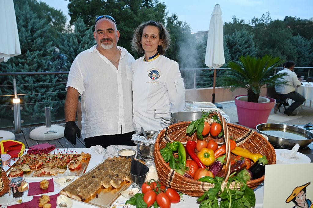 art vivre provence méditerranée biot